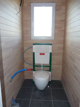 carrelage salle de bain bricoman